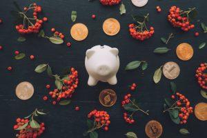 Tem dúvidas sobre compra e venda de moeda estrangeira? Veja os Mitos!