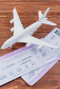 Entenda a nova fiscalização da Receita Federal para passageiros de voos internacionais
