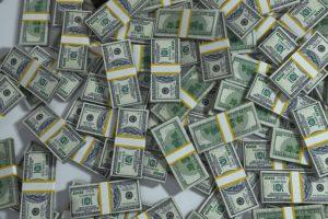 Levycam câmbio de dinheiro