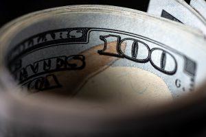 Veja 5 dicas de como comprar dólar turismo antes de viajar