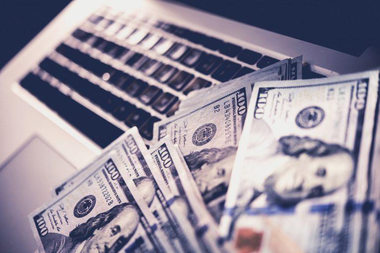 comprar dólar online