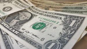 Onde comprar dólar com os melhores valores?