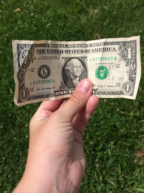 Vai viajar? Saiba onde comprar dólar mais barato