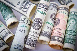 Comprar moedas online
