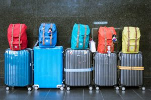 Are you coming to Brazil? Learn more on what a traveler cannot bring from abroad as baggage