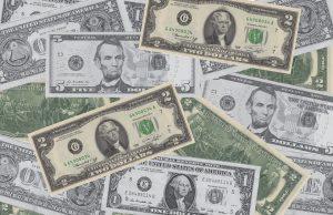 Compre dólar turismo barato e veja 5 vantagens da Levycam