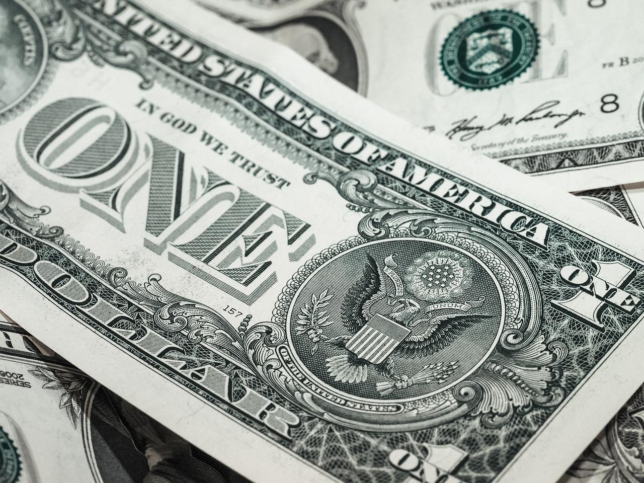 O que é Taxa PTAX e os custos de conversão do Dólar para o Real