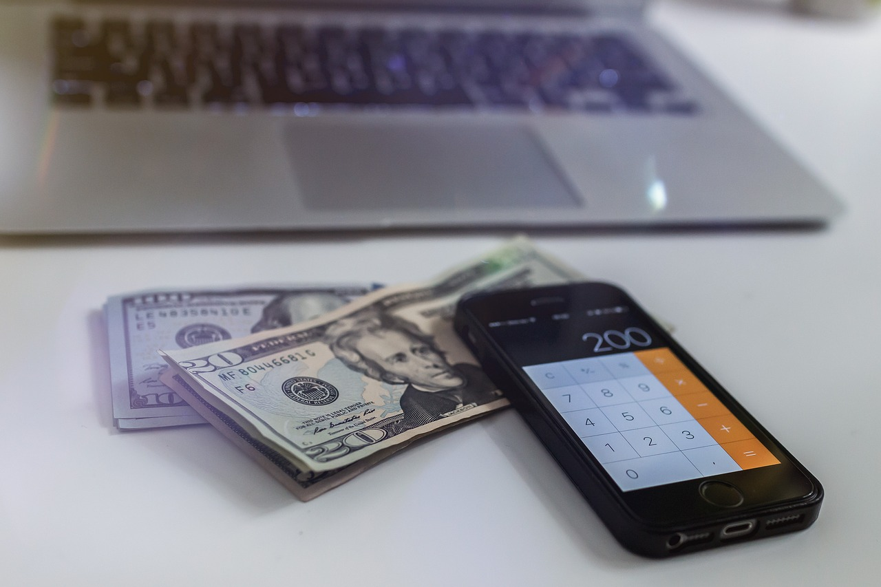 3 Dicas para comprar dólar online de forma segura