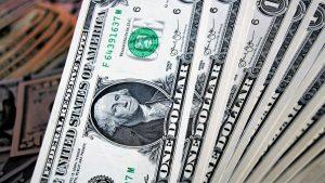 Entenda a Cotação do Dólar para planejar suas viagens em 2018
