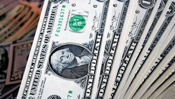Quer saber como funciona a cotação do dólar? A Levycam te explica!