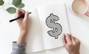Comprar Dólar Online: cuidados ao realizar a compra
