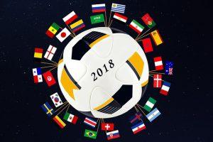 comprar dólar - copa do mundo 2018