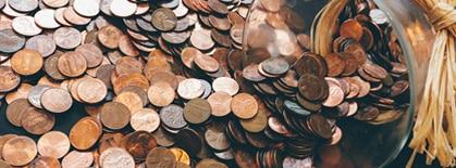 fundo-moedas