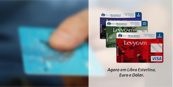 visa-travel-money-levycam
