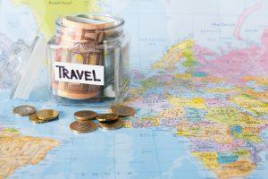 Dólar hoje: dicas para comprar dólar turismo