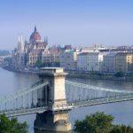 União Europeia quer uso global do euro para desafiar dólar