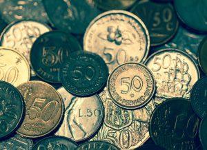 Curiosidades sobre o Euro, a moeda que completa 20 anos em 2019