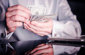 Remessa internacional: o custo de mandar dinheiro para o exterior