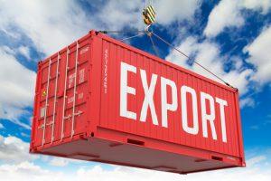 Exportador de serviços – como passar a usufruir da alíquota zero do IR