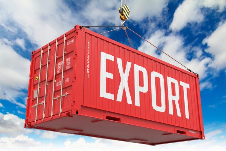 Exportação Alíquota Zero Levycam