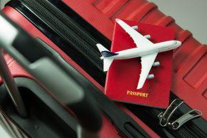 Cartão VTM: a forma mais segura de levar dinheiro em suas viagens