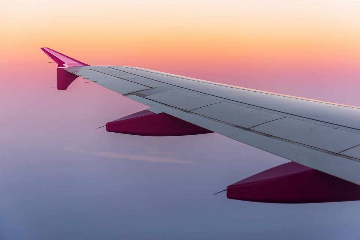 Seguro Viagem – entenda sobre esse item obrigatório em 26 países da Zona do Euro
