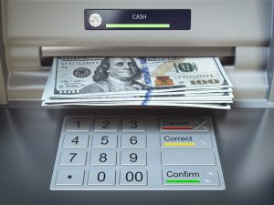 Dicas para ter mais segurança no envio de suas remessas internacionais