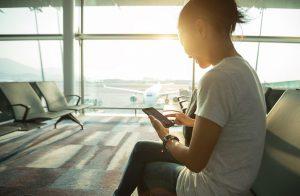 Remessa Internacional: saiba o que pode ser pago por meio dessa movimentação