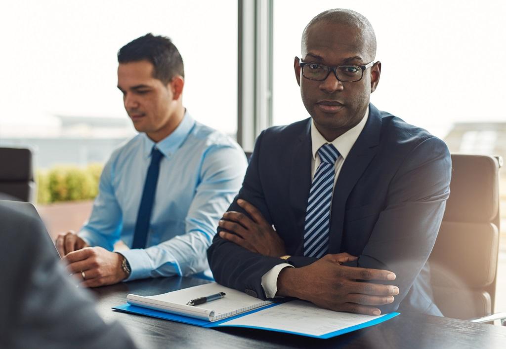 Qual a importância de ter um especialista em Siscoserv atendendo sua empresa?