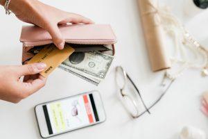 Conheça os tipos de dólar e as diferenças entre eles