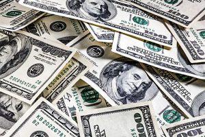 10 fatos incríveis sobre o Dólar, moeda oficial dos Estados Unidos
