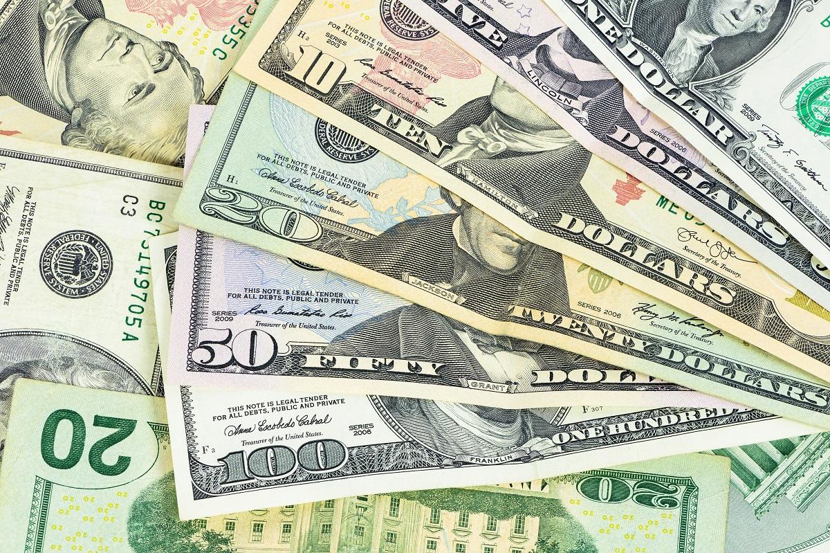 Guia com tudo sobre enviar remessa para o exterior com a Levycam