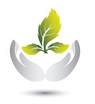 Icone sustentabilidade | Levycam Corretora de Câmbio