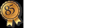 Logo Levycam Corretora de Câmbio