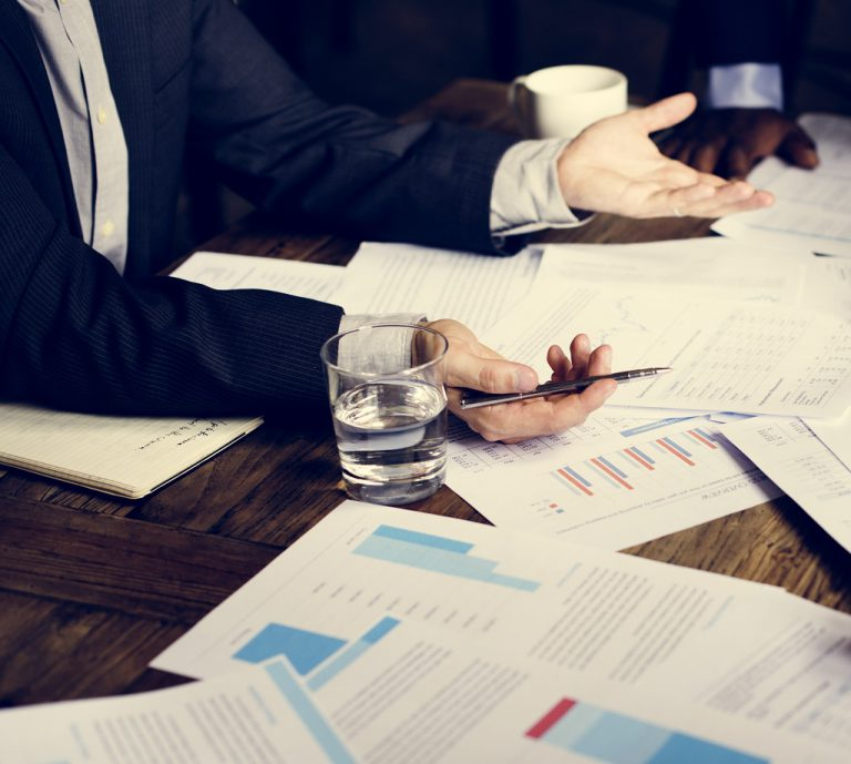 5 formas de fazer pagamentos internacionais