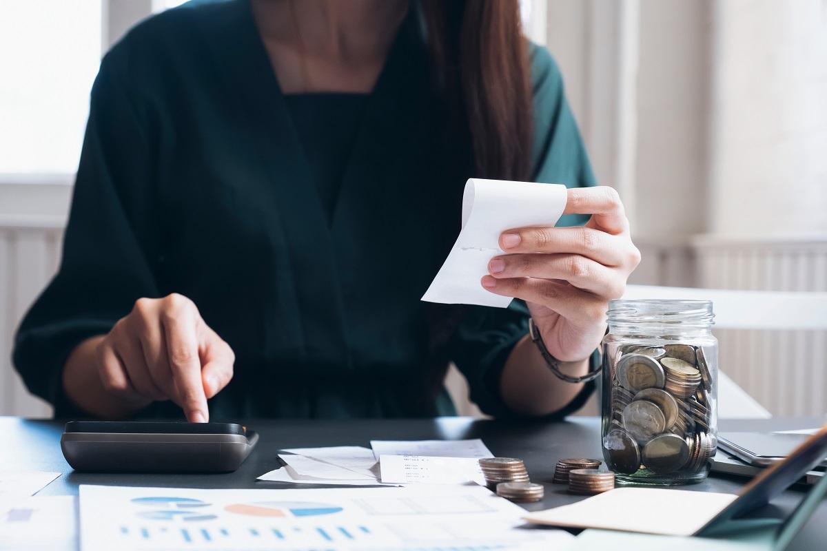 Ordens de Pagamento do Exterior: o que é e como funciona?